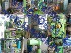 Увидеть фото  Продам станки металлообрабатывающие 35349971 в Уфе