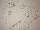 Свежее фотографию  Офисные помещения ,склады тёплые и холодные, 36349468 в Уфе