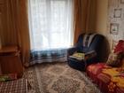 Свежее foto  Сдается комната в семейном общежитии 36578523 в Уфе