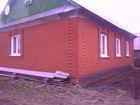 Увидеть фото Иногородний обмен  срочно продам или обменяю большой дом со всеми условиями в пригороде Уфы на дом меньшей площади 36594244 в Уфе