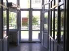 Новое фотографию  Продам помещение 36688836 в Уфе