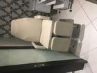 Новое изображение  Продам педикюрное кресло-кушетку 36778292 в Уфе