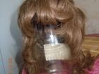 Скачать фотографию Разное Продам парик 36799096 в Уфе