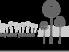Фотография в Дополнительный заработок, подработка Работа на дому Требуется внештатные сотрудники на позицию в Уфе 20000