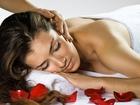 Смотреть фотографию Массаж Предлагаю услуги профессионального массажа в Уфе 37114390 в Уфе