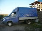 Просмотреть foto Грузопассажирский фургон Грузоперевозки 37150843 в Уфе