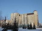 Фотография в   Уфа, исторический центр, ул. Мустая Карима, в Уфе 143000