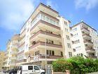 Свежее фотографию  Квартиры в Турции - доступные цены 37199090 в Уфе
