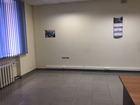 Свежее изображение Коммерческая недвижимость Сдам офисное помещение 37409641 в Уфе