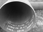 Фотография в   Закупаем трубы лежалые диаметром 325 мм толщина в Уфе 0