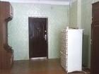 Изображение в   Комната Короленко 8 в общежитии, на 3/3 кирп. в Уфе 800000