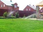 Увидеть foto Разные услуги Система автоматического полива участка 37798287 в Уфе