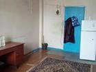 Смотреть foto Комнаты Продам комнату 38292508 в Уфе