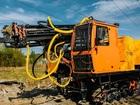 Скачать бесплатно фотографию Буровая установка Буровая установка SBU-125 38423154 в Уфе