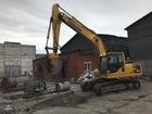 Новое фото Разное PILEMASTER RS15 стенорезная машина 40044376 в Уфе