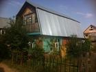 Новое изображение Сады Продам сад в Шакше (СНТ Протезник) 40174484 в Уфе