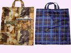 Смотреть foto  Продаём оптом сумки хозяйственные болоньевые 43189724 в Уфе