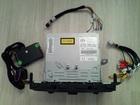 Увидеть фото Автотовары Штатная аудиосистема (новая) от автомобиля Mazda CX-7 46344242 в Уфе