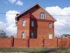 Увидеть фотографию Загородные дома Коттедж в Чесноковке ждет хозяина 47281791 в Уфе