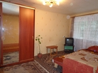 Просмотреть фото Аренда жилья Квартира посуточно в Уфе, 51578293 в Уфе