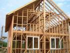 Уникальное foto  Строительство Дома под Ключ Кровельные работы 51601235 в Уфе