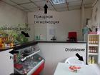 Скачать фотографию Коммерческая недвижимость Продается Бутик в торговом центре 51697334 в Уфе