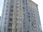 Просмотреть фото Аренда нежилых помещений Уфа, Офисное помещение в аренду, пл, 185 кв, м ул, Октябрьской революции 54063548 в Уфе
