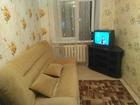 Скачать foto  Изолированная комната на проспекте Октября 57083293 в Уфе