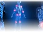 Скачать бесплатно foto  Лечебный массаж при заболеваниях и травмах позвоночника, 60152645 в Уфе