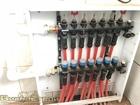 Просмотреть фото Разное Инженерные системы: проектирование и монтаж 62814779 в Уфе