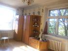 Уникальное фотографию  Продам комнату Свободы 21 Черниковка сталинка, 63635979 в Уфе