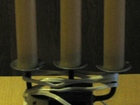 Просмотреть фотографию  Светильник-сувенир из СССР 68296294 в Уфе