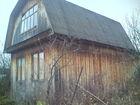 Уникальное фото Земельные участки Снт юрмаш , калининский район д, федоровка 68373692 в Уфе