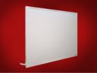 Новое фото Кондиционеры и обогреватели Энергосберегающее комплексное отопление 68510831 в Уфе