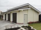 Новое фотографию  Дома из Клееного бруса в Уфе 68544345 в Уфе