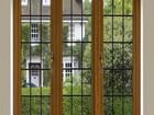 Уникальное foto  Устанавливаем пластиковые, алюминиевые окна и двери 69098363 в Уфе
