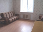 Уникальное фотографию  комната Свободы 21 в Черниковки 69290631 в Уфе