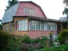 Новое изображение Сады Продам сад между Алкино и Юматово в санаторной зоне 69451531 в Уфе
