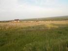Увидеть изображение  продается земельный участок площадью 8 соток рб уфимский район село станции юматово улица героев войны 69612054 в Уфе