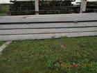 Новое foto Строительные материалы Опоры электрические железобетонные СВ 69783581 в Перми