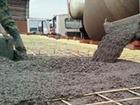 Уникальное foto Строительные материалы Бетон товарный М250 (В20) П3/П4 69914817 в Уфе