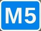Новое фото Земельные участки Земля на трассе М 5 в районе п, Русский Юрмаш 72211359 в Уфе