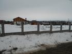 Просмотреть foto Земельные участки Продается земельный участок под строительство площадью 14 соток  73007590 в Уфе