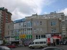 Свежее фотографию Коммерческая недвижимость Уфа, продам торговое помещение в Торговом центре 545 кв, м 73450796 в Уфе