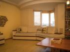 Предлагаем в аренду на длительный срок однокомнатную квартир