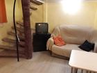 Просмотреть изображение Аренда жилья Квартира посуточно в Уфе, 74278131 в Уфе