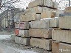 Плиты перекрытия бут кирпич ригеля блоки