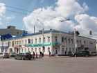 Скачать бесплатно изображение Коммерческая недвижимость Уфа, продаётся офисное помещение 86 кв, м ул, Коммунистическая, 50, исторический центр 76434457 в Уфе