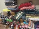 Просмотреть фото  Пряжа для вязания по выгодной цене 82806896 в Уфе