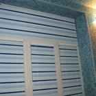 Жалюзи и рулонные шторы в Уфе на заказ